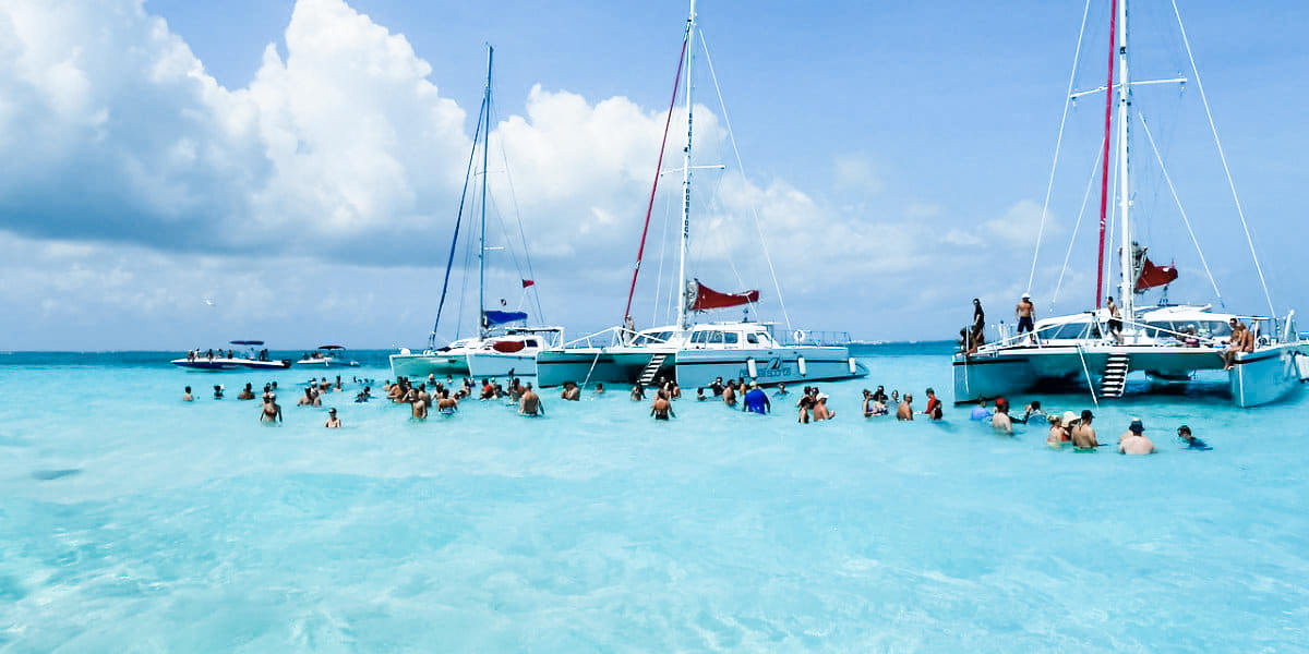 What to do in Grand Cayman