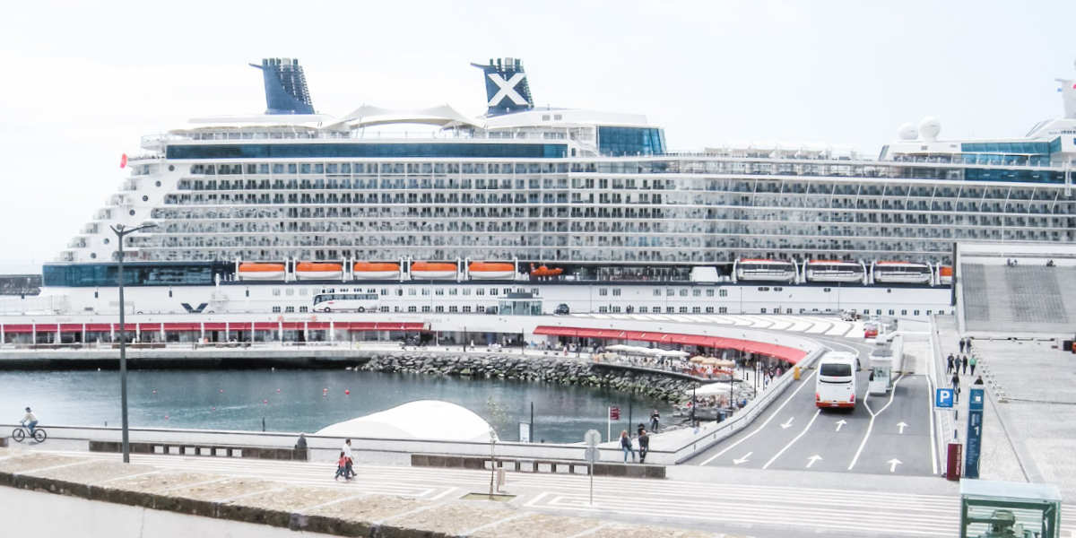 Step-by-Step Guide to Plan for a Cruise